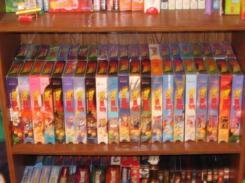 Dragon-Ball-Z-VHS-Collection-vhs-35926117-500-375
