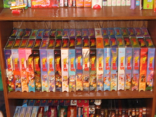 Dragon-Ball-Z-VHS-Collection-vhs-35926117-500-375