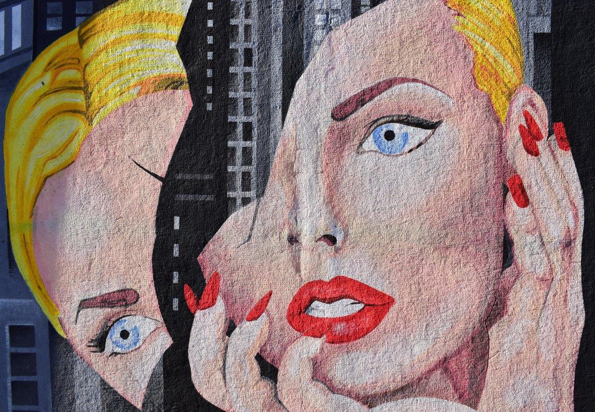 Depression Journal – PartThree