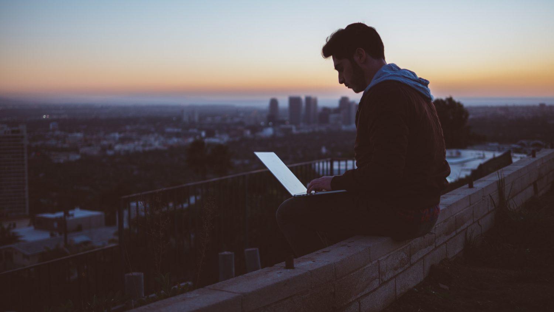 The Bipolar Writer Mental Health Blog
