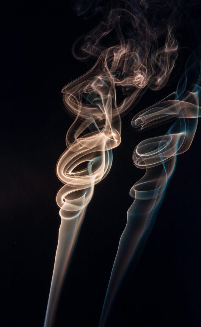 abstract-art-burn-604672