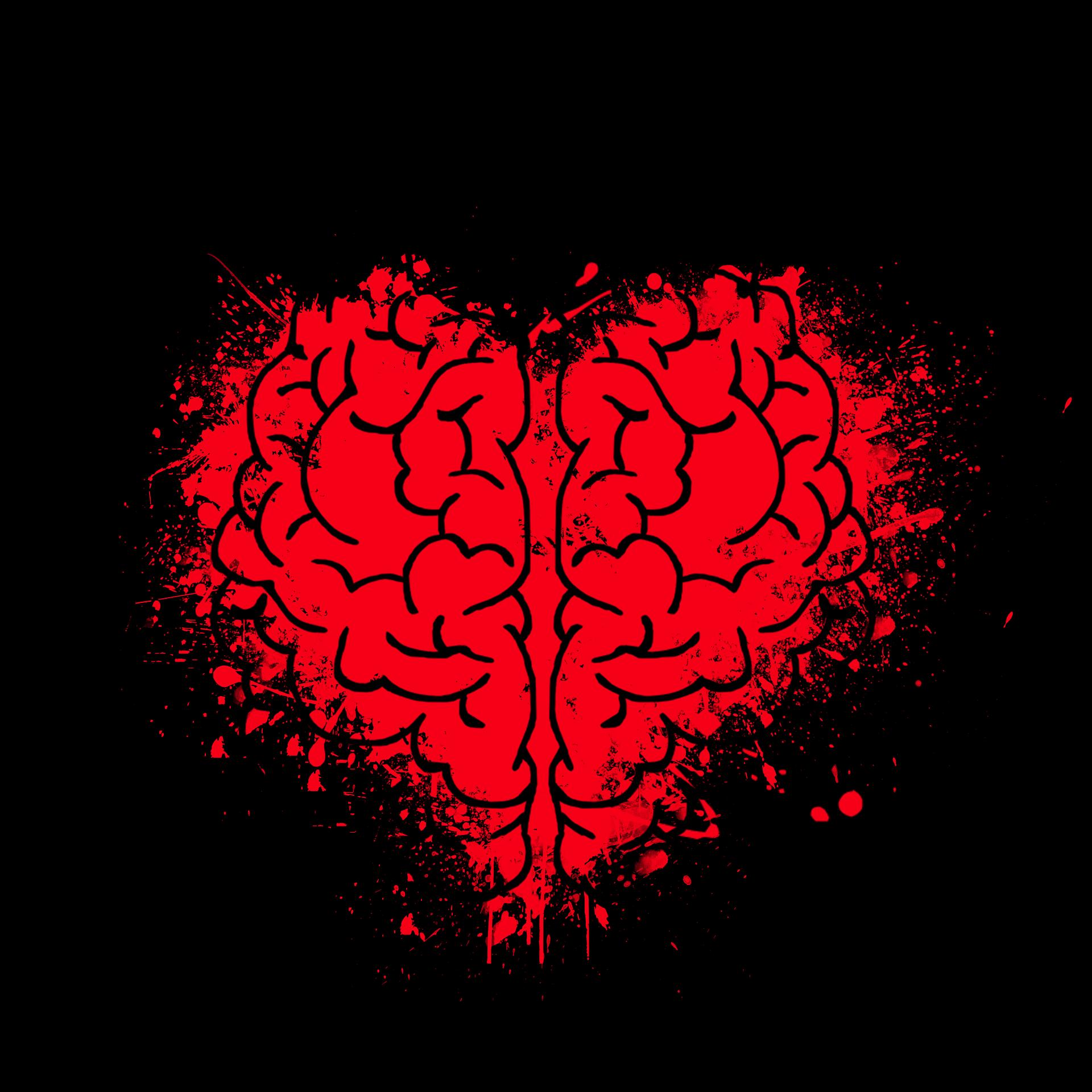 heart-2356621_1920