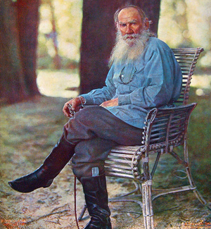 Leo+Tolstoy.jpg