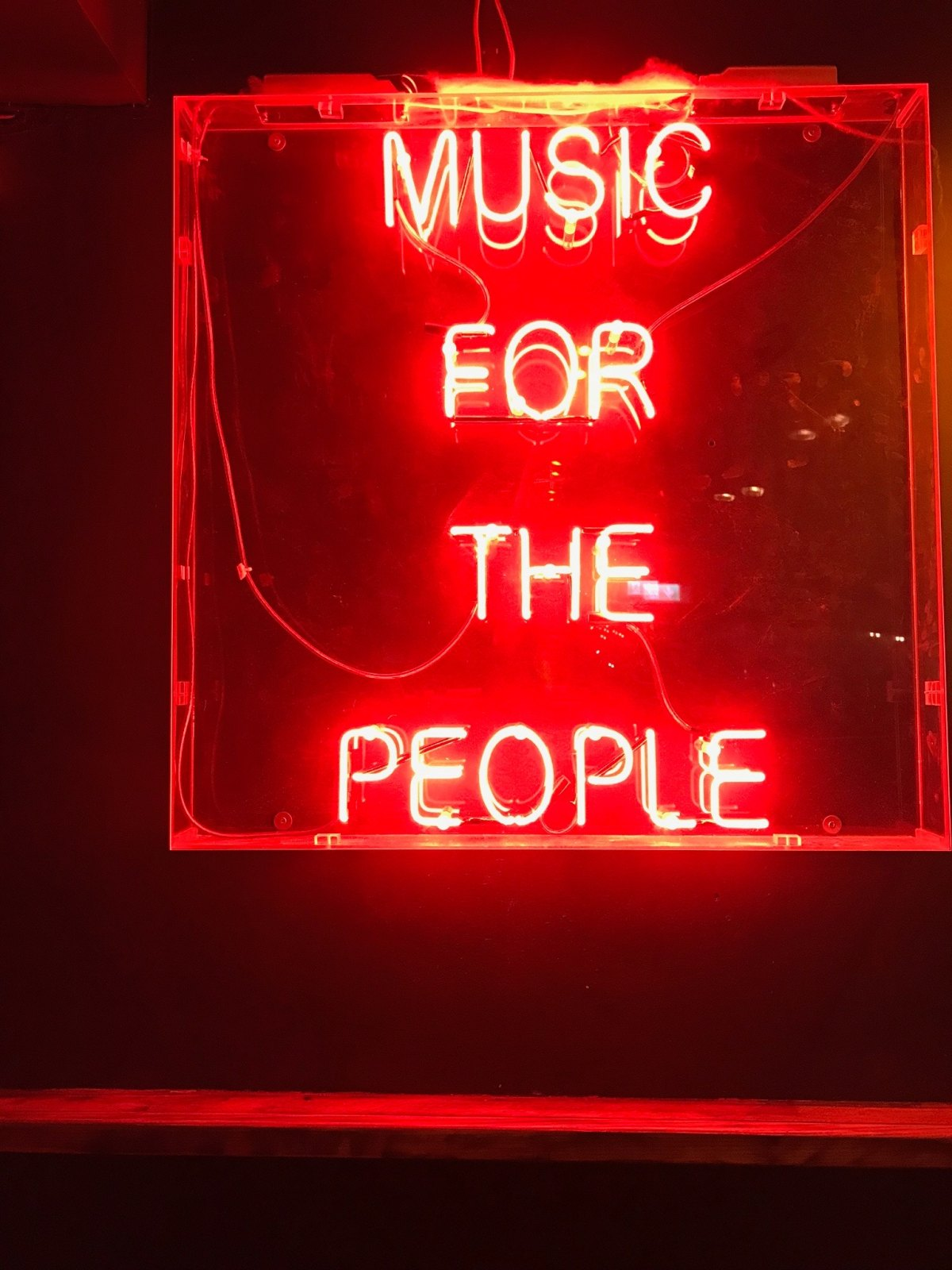 Music That Changes my Mood – Pt.16