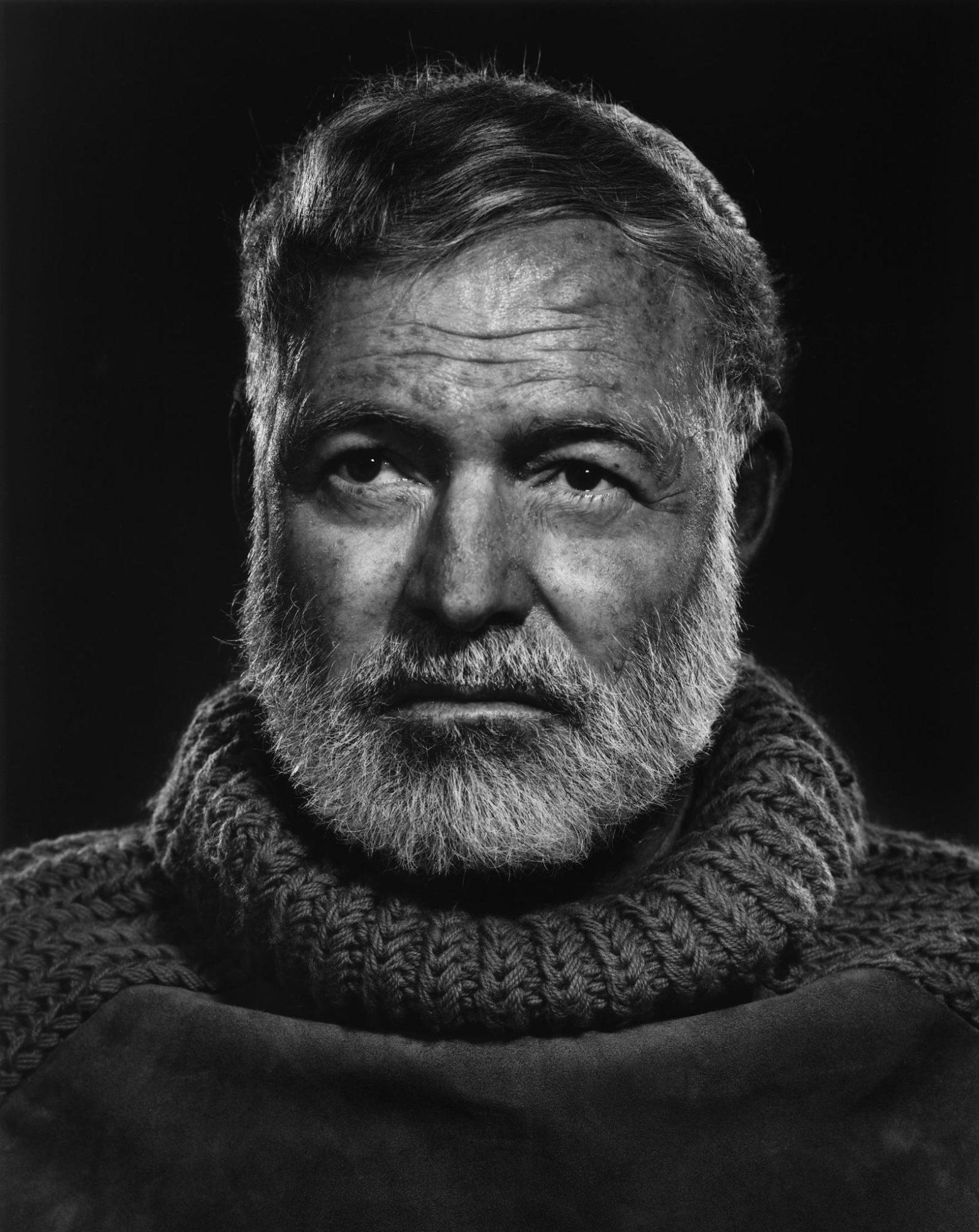 Yousuf-Karsh-Ernest-Hemingway-1957-1558x1960.jpg