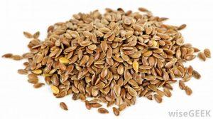 flax-seeds-300x167
