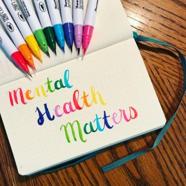 mental-health-bujo-8