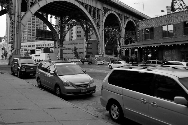 bridge-2851258_1920