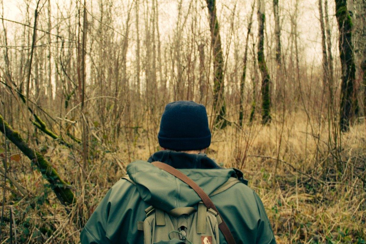 Stay Safe This Holiday Season – A Mental Health AdvisoryPost