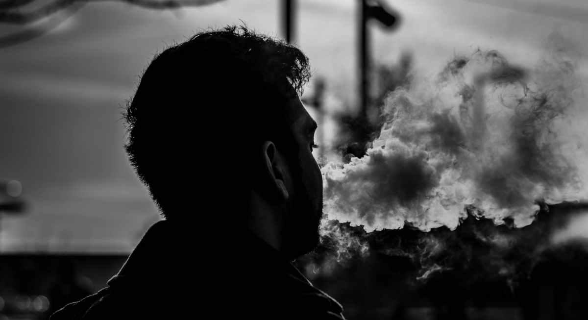 Mental Illness, Escapism, andAddiction