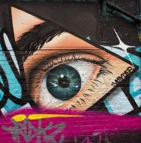 street-art-2044085_640.jpg
