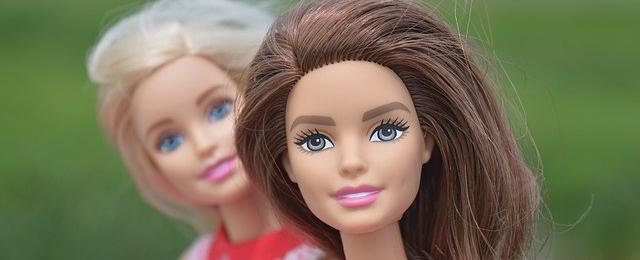 dolls-1497805_640.jpg