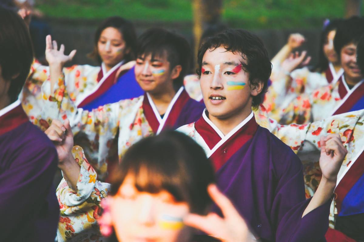 Asian Culture and The Stigma of MentalIllness