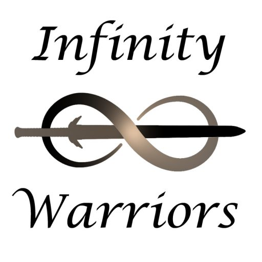 The Infinity Warriors of Mental Health Website