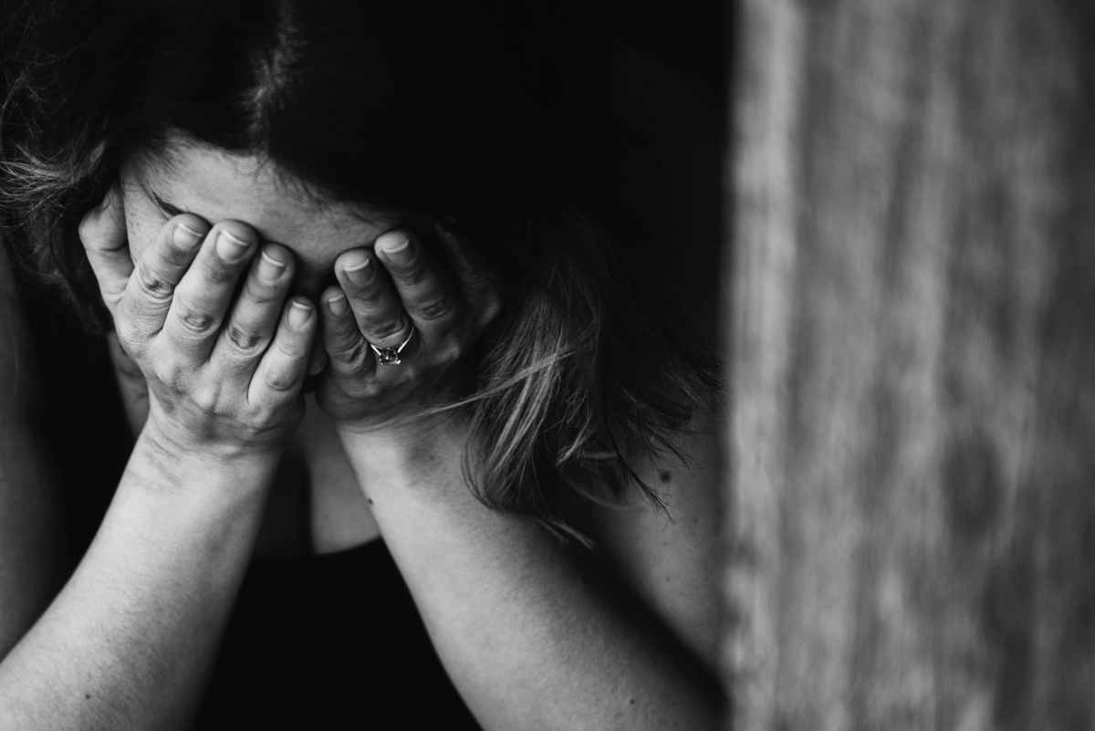 Is It Anxiety? Tips and Tricks to Recognize Signs of Anxiety, and To Deal WithThem