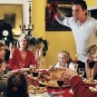 5 Things to make the Holliday season easier for those of us withAnxiety