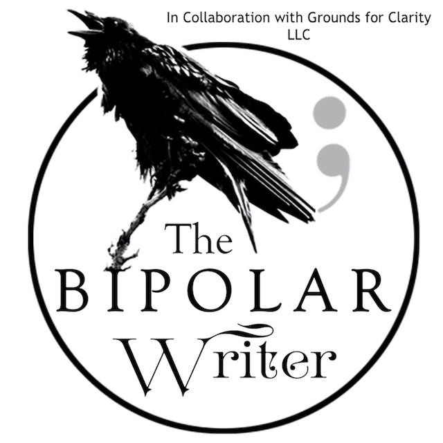 Grounds For Clarity Interview on TBW Blog