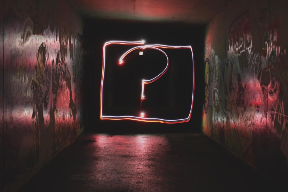 New Segment  – The Bipolar WriterPodcast