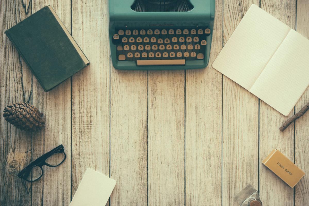 The Bipolar Writer GhostwritingServices